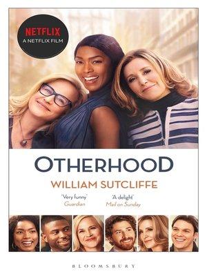 cover image of Otherhood