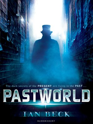cover image of Pastworld