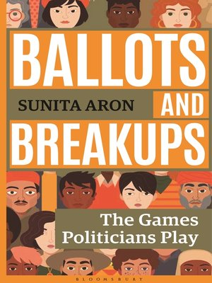 cover image of Ballots and Breakups