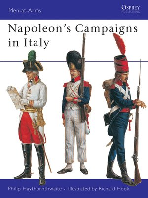 the revolutionary and nationalist characteristics of napoleon bonaparte illustrated through his poli The french revolution, the most important of europe's upheavals, led through the turbulent 1790s to the rise of napoleon bonaparte and his coronation as emperor in 1804 napoleon demonstrated, with military decisiveness, how a republic could become an empire.