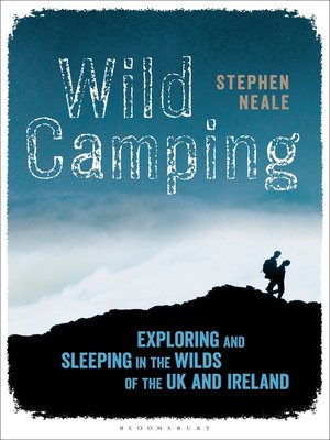 cover image of Wild Camping