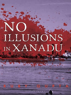 cover image of No Illusions in Xanadu