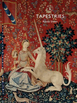 cover image of Tapestries