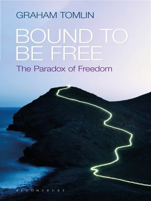 cover image of Bound to be Free