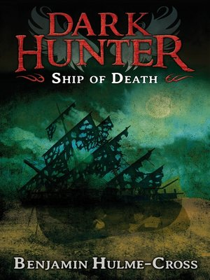cover image of Ship of Death