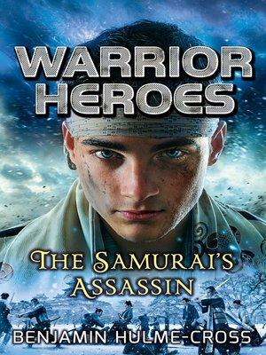 cover image of The Samurai's Assassin