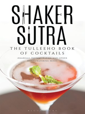 cover image of Shaker Sutra