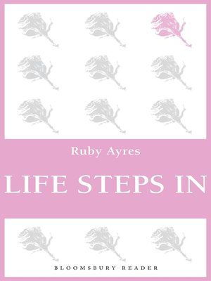 cover image of Life Steps In