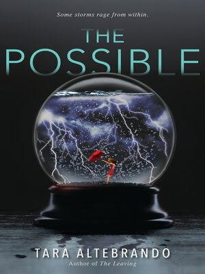 cover image of The Possible
