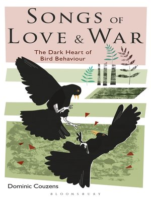 cover image of Songs of Love and War