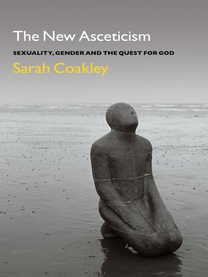 cover image of The New Asceticism