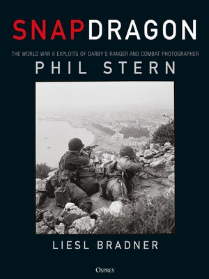 cover image of Snapdragon