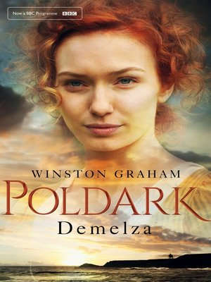 cover image of Demelza