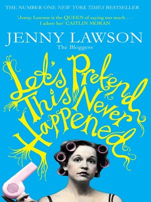 furiously happy jenny lawson epub  website