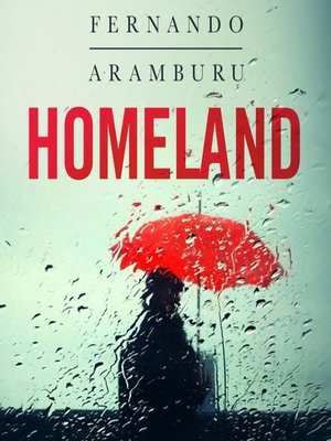 cover image of Homeland