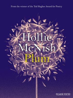cover image of Plum