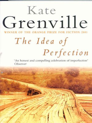 joan makes history kate grenville The resource joan makes history, kate grenville  joan makes history, kate grenville creator grenville, kate, 1950-grenville, kate, 1950-.