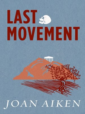 cover image of Last Movement
