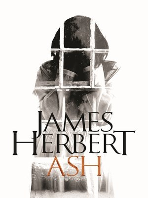 cover image of Ash