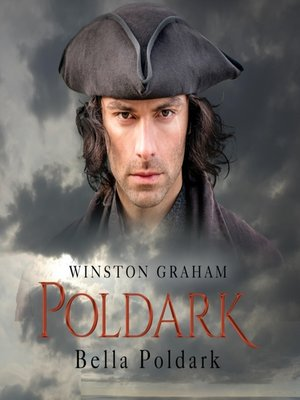 cover image of Bella Poldark