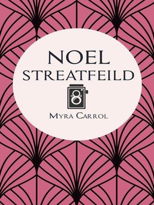 cover image of Myra Carrol