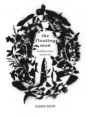 cover image of The Floating Man