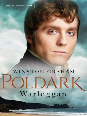 cover image of Warleggan
