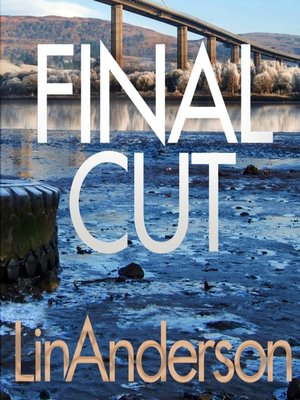 cover image of Final Cut