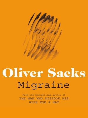 cover image of Migraine