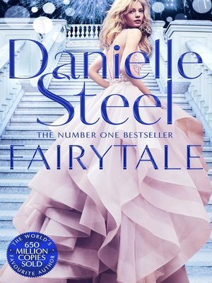 cover image of Fairytale