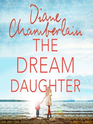 cover image of The Dream Daughter