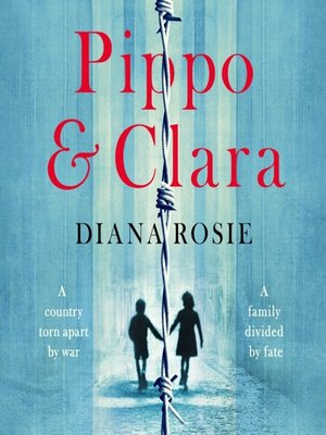 cover image of Pippo and Clara