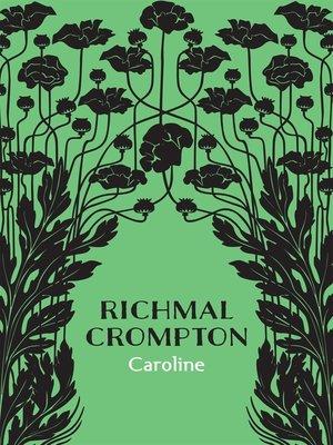 cover image of Caroline