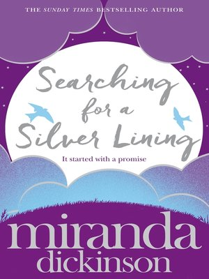 cover image of Searching for a Silver Lining