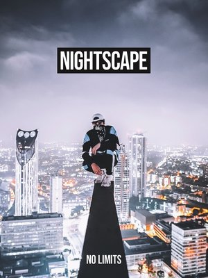 cover image of Nightscape