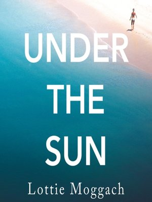 cover image of Under the Sun