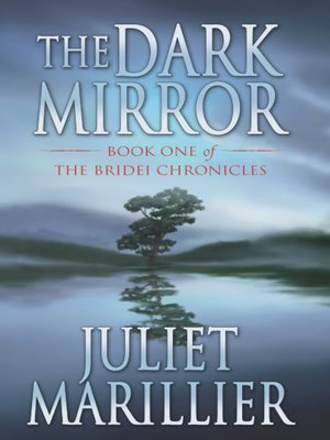 Juliet Marillier The Bridei Chronicles Epub Download