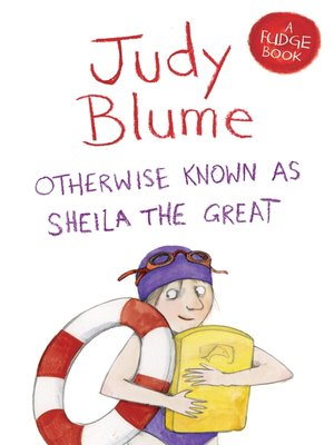 judy blume forever free ebook