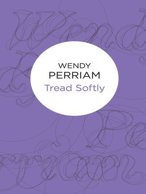 cover image of Tread Softly
