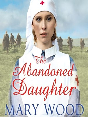 cover image of The Abandoned Daughter