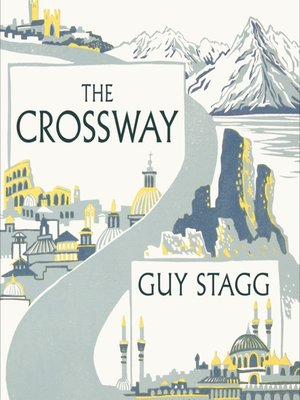 cover image of The Crossway