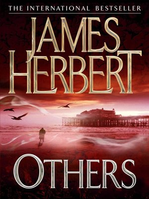 cover image of Others