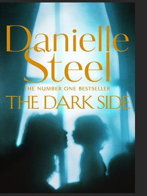 cover image of The Dark Side