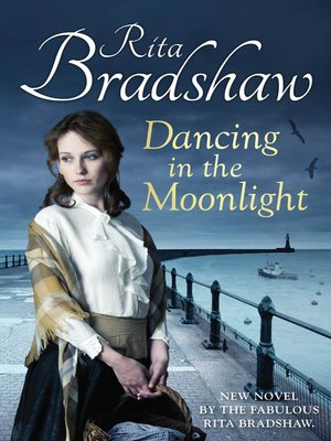 cover image of Dancing in the Moonlight