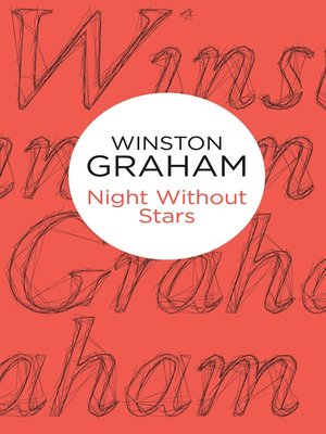 cover image of Night Without Stars
