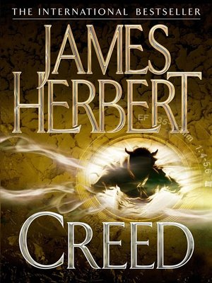 cover image of Creed