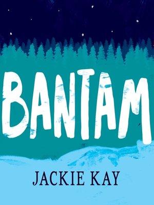 cover image of Bantam