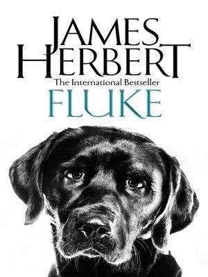 cover image of Fluke