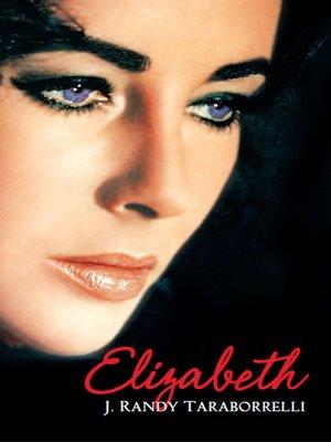cover image of Elizabeth