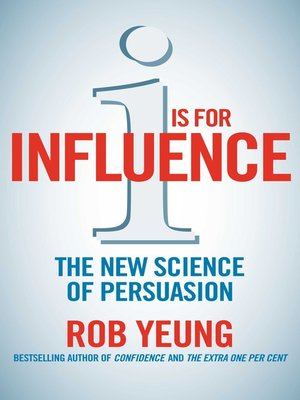 harnessing the science of persuasion Interpersonal communication is inexorable, irrevocable, complex, and relative but ultimately necessary understanding this type of communication gives us a f.